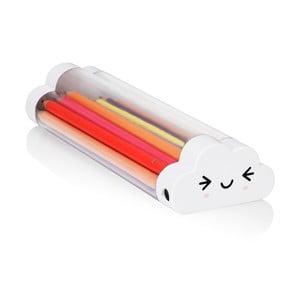 Etui z ołówkami NPW Pencil Holder