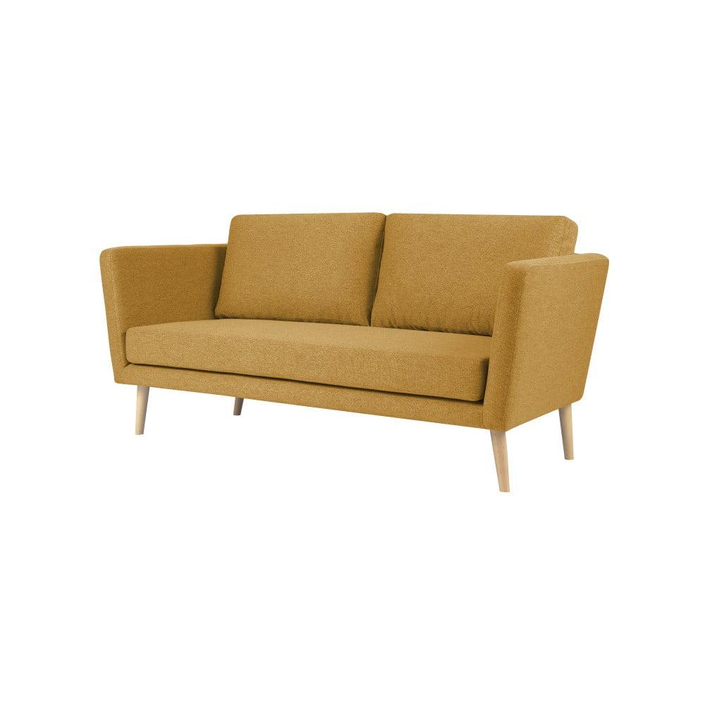 Wunderbar Ausgefallene Couch Beste Wahl ż 243 łta Sofa 3 Osobowa Mazzini