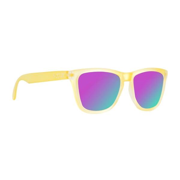 Okulary przeciwsłoneczne Nectar Folly
