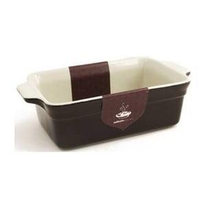 Ceramiczna miska do zapiekania Brasserie, 29 cm