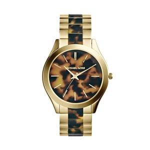 Zegarek damski Michael Kors MK4284