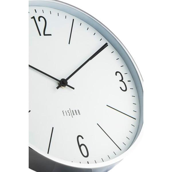 Zegar Cosmopolitan, 30 cm