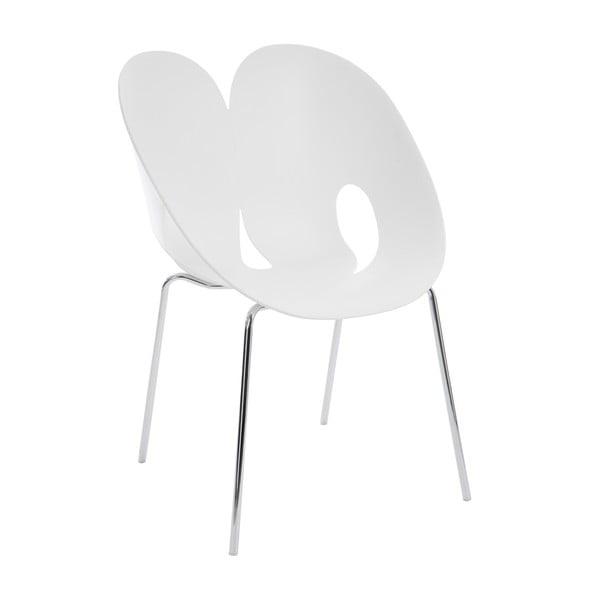 Krzesło Jens White