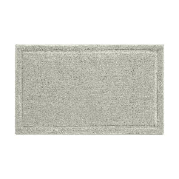 Dywanik łazienkowy Dante Mat, 60x100 cm