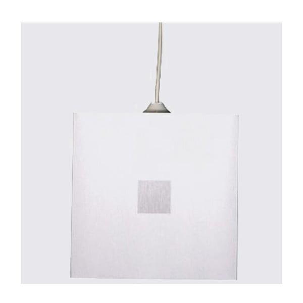 Lampa wisząca White Ikeos