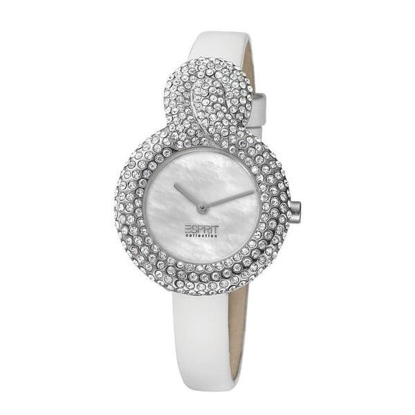 Zegarek damski Esprit 8202