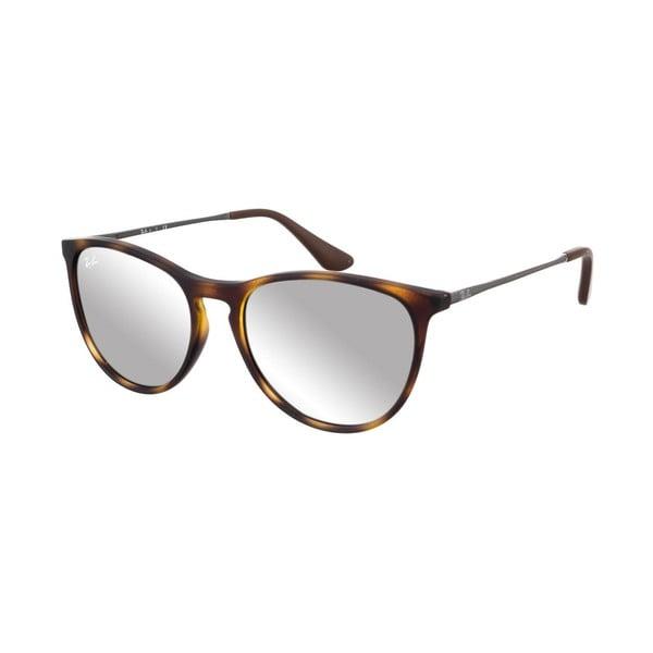 Okulary przeciwsłoneczne dziecięce  Ray-Ban Dark Havana