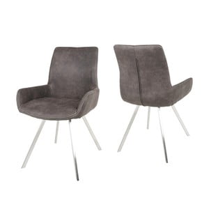 Krzesło Canett Casanova Chair