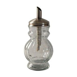 Cukierniczka Antic Line Glass Pourer