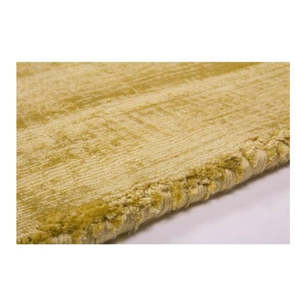 Dywan Rajaa 230 lime, 120x170 cm