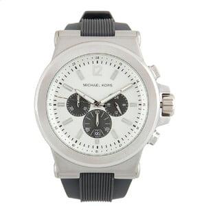 Zegarek męski Michael Kors MK8183