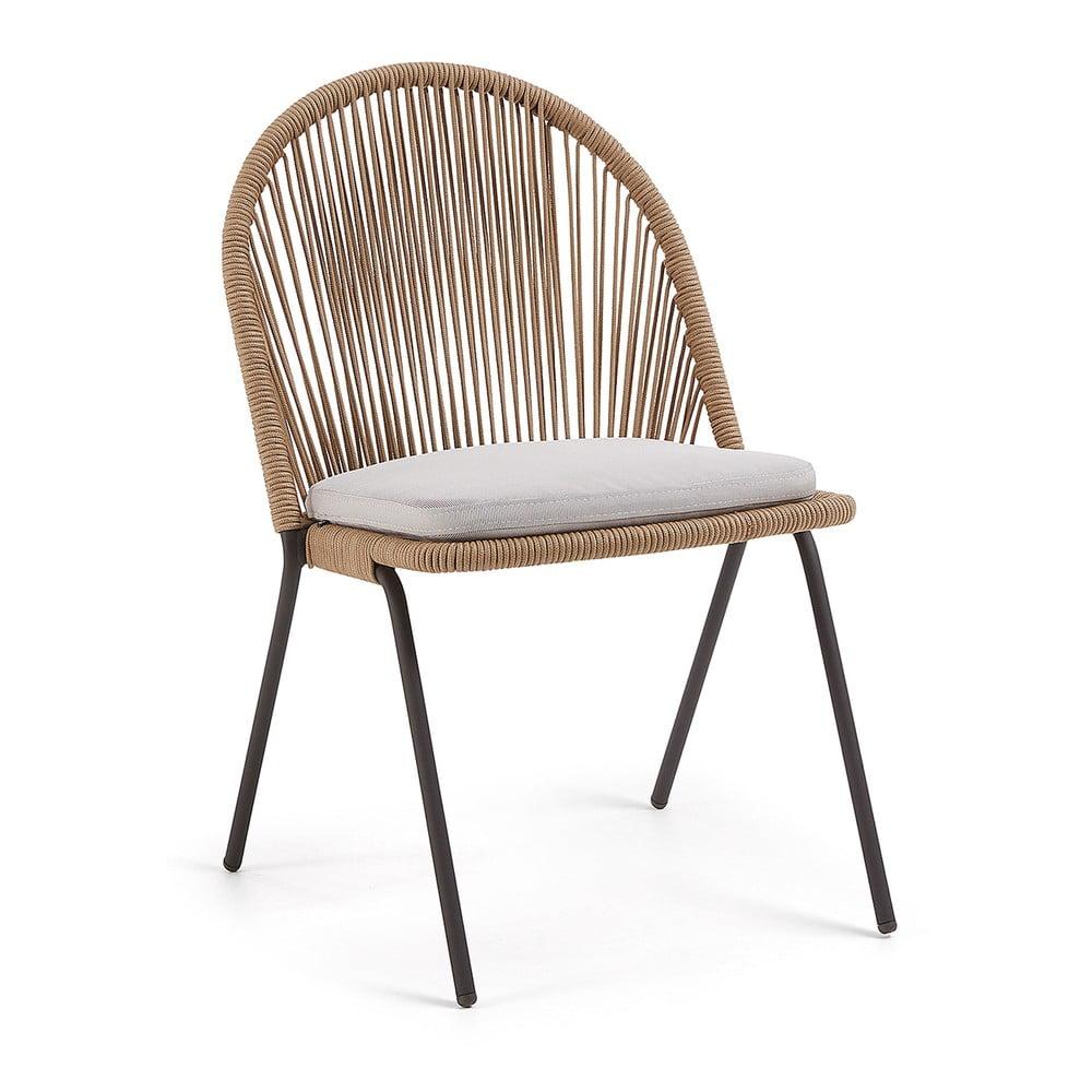 Krzesło La Forma Stad