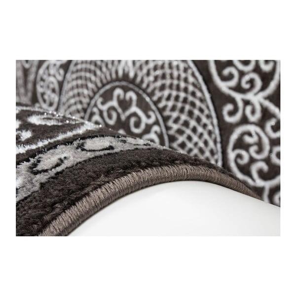 Dywan Altair 158 Grey, 120x170 cm
