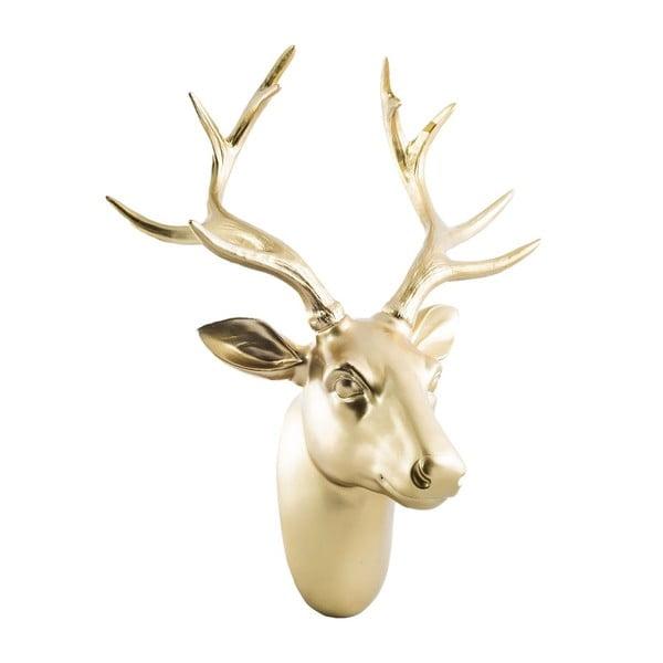 Wisząca dekoracja Rudolf