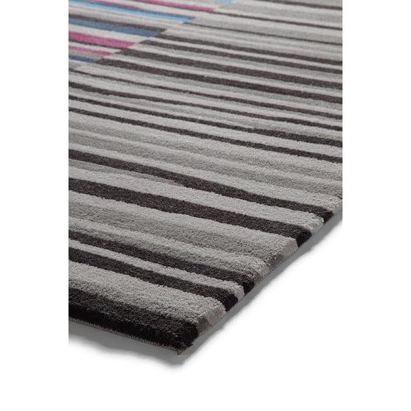 Dywan Esprit Seashore Multi, 200x300 cm