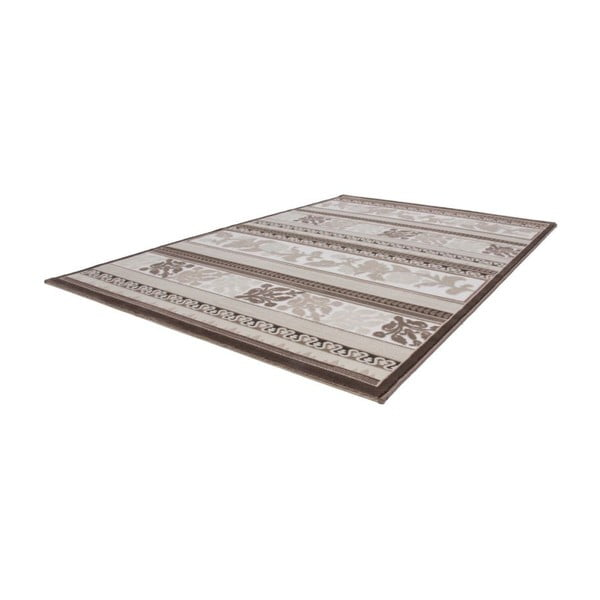 Dywan Instinct 755 Sand, 120x170 cm