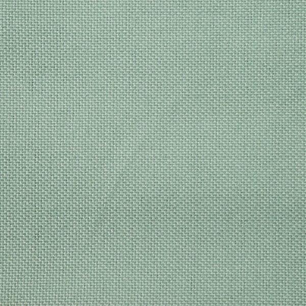 Jasnozielony zagłówek do sofy Vivonita Harlem
