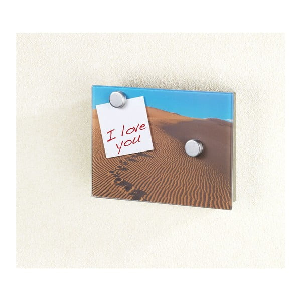 Magnetyczna szafka na klucze Dune