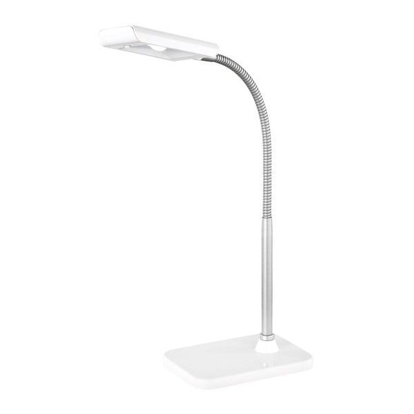 Lampa stołowa Pico White