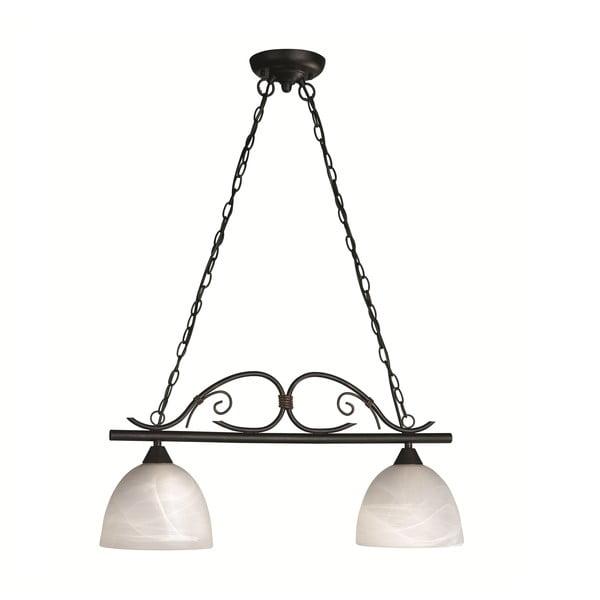 Lampa wisząca Kissingo Duo
