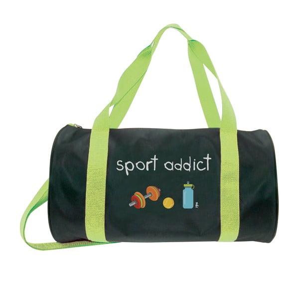 Torba sportowa Sport addict