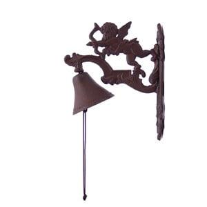Dekoracyjny dzwonek do drzwi Antic Line Antico