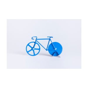 Krajarka do pizzy DOIY Fixie Pure Blue