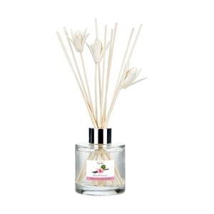 Dyfuzor zapachowy o zapachu róży i wanilii Copenhagen Candles, 100 ml