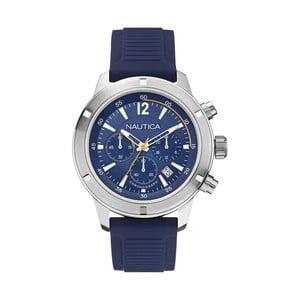 Zegarek męski Nautica no. 652