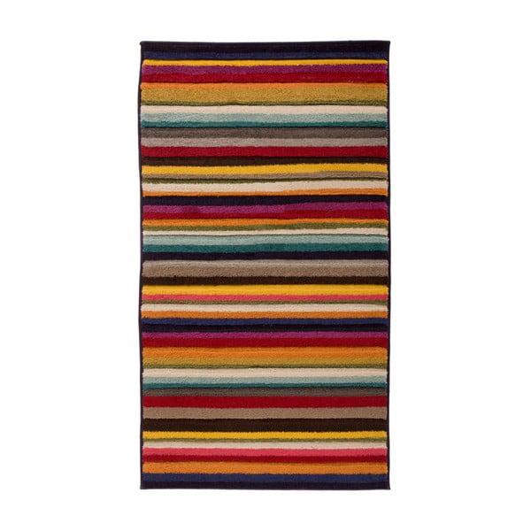 Dywan Flair Rugs Spectrum Tango, 160x230 cm
