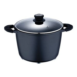 Garnek Stock Pot, 6,7 l