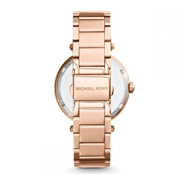 Zegarek Michael Kors MK5865