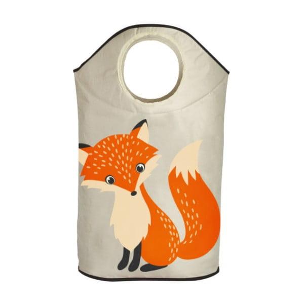 Kosz na pranie Butter Kings Forest Fox
