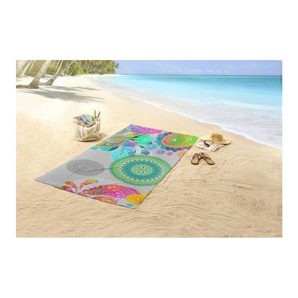 Ręcznik HIP Xandine, 100x180cm