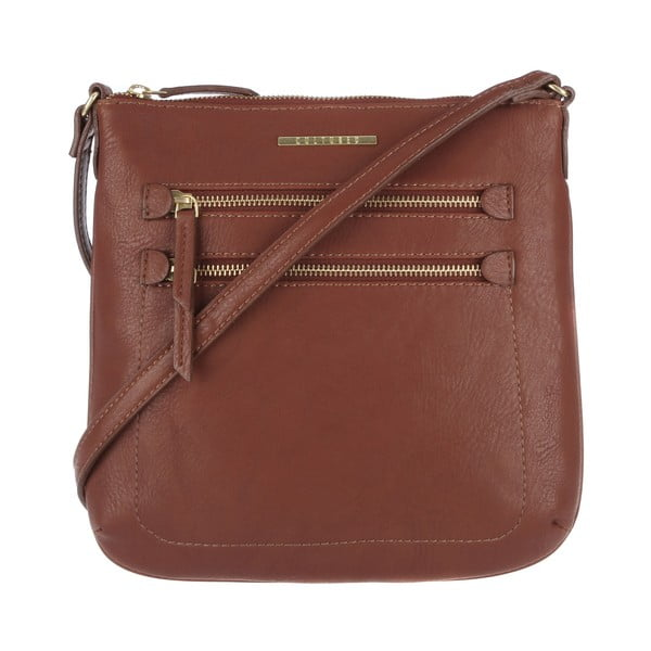 Damska torba Demi Nut Brown