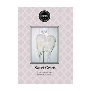 Woreczek zapachowy o zapachu przypraw Creative Tops Sweet Grace