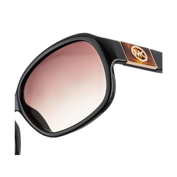 Okulary przeciwsłoneczne damskie Michael Kors M2895S Black