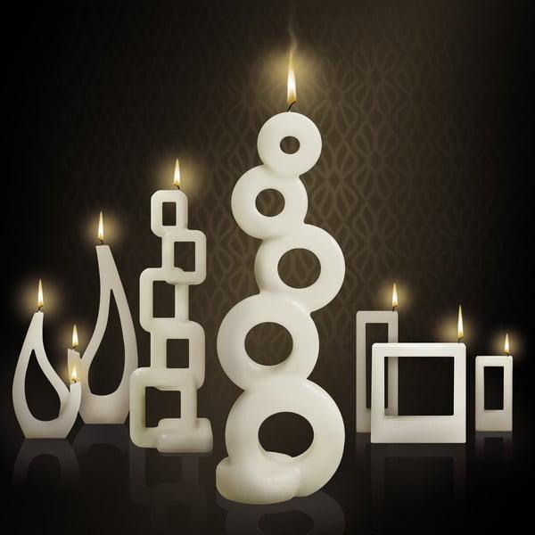 Świeczka Ava