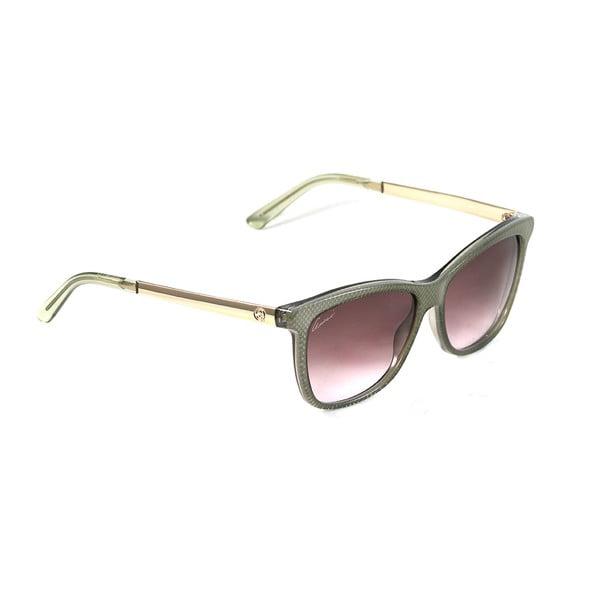 Damskie okulary przeciwsłoneczne Gucci 3675/S 4WO