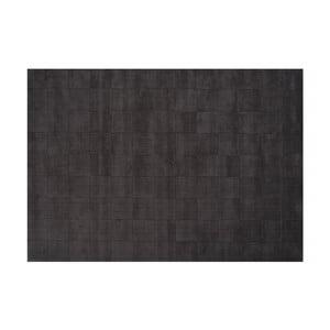 Dywan wełniany Luzern Grey, 200x300 cm