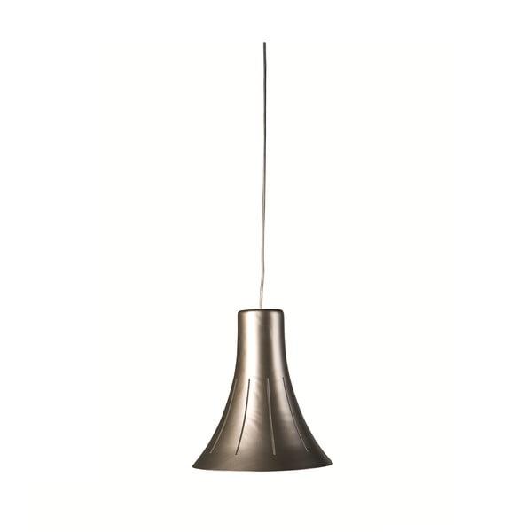 Lampa wisząca Cavallini