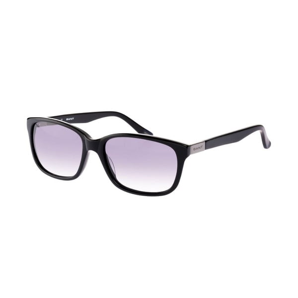Okulary przeciwsłoneczne GANT Dell