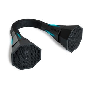 Głośnik hi-Tube 2 Bluetooth