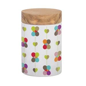 Cukiernica Beau&Elliot Confetti
