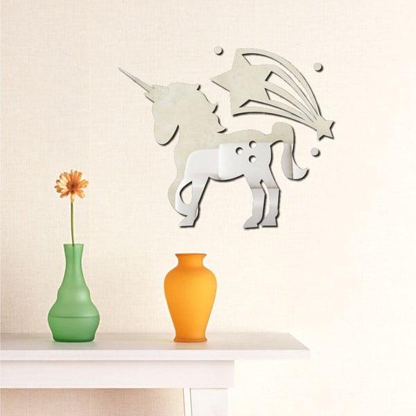 Lustro dekoracyjne Unicorn