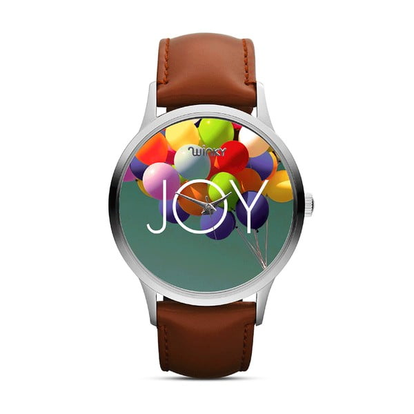 Zegarek Joy