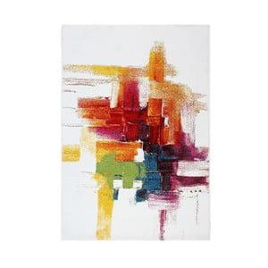 Dywan Eko Rugs Farbles, 160 x 230 cm