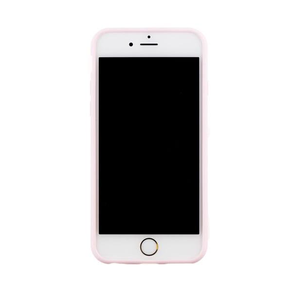 Obudowa na iPhone 6/6S Fitness