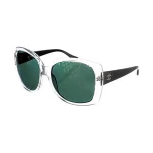 Damskie okulary przeciwsłoneczne Just Cavalli Transparento