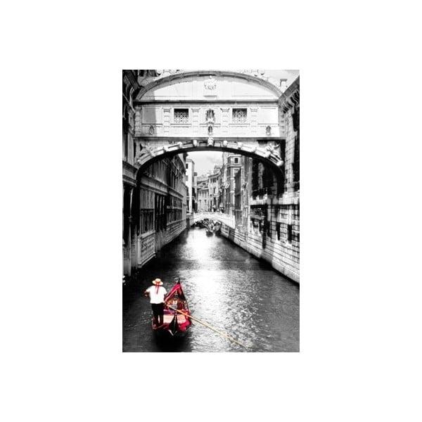 Fotoobraz Venice, 51x81 cm